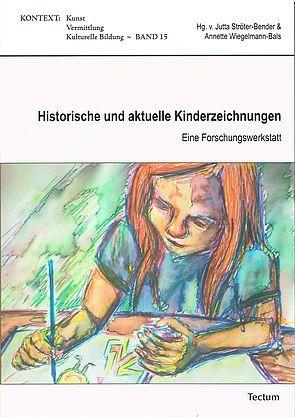 Csm Universitaet Paderborn Coverbuchkinderzeichnung 001 Df3B18A782