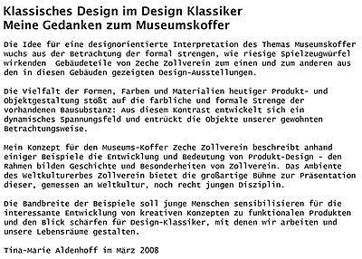 Csm_aldenhoff_einleitung_aec1ce2753