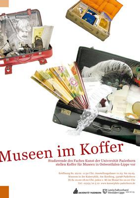 Https   Kw Uni Paderborn De Fileadmin Fakultaet Institute Kunst Kunst Und Ihre Didaktik  Malerei  Fotogalerie Museumskoffer Ausstellungsplakate 2003