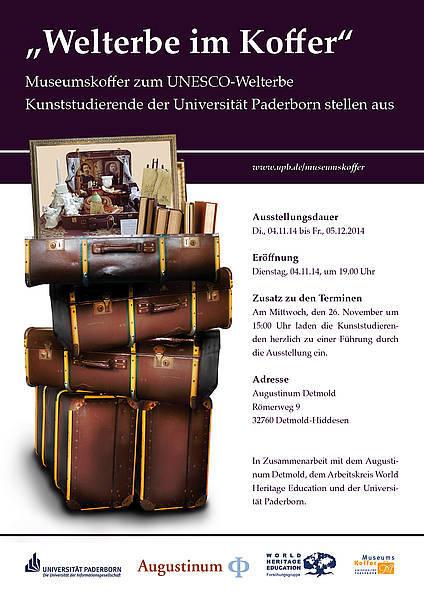 Https   Kw Uni Paderborn De Fileadmin Fakultaet Institute Kunst Kunst Und Ihre Didaktik  Malerei  Fotogalerie Museumskoffer Ausstellungsplakate E66041B1Ed