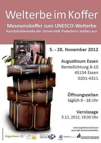 Https   Kw Uni Paderborn De Fileadmin Fakultaet Institute Kunst Kunst Und Ihre Didaktik  Malerei  Fotogalerie Museumskoffer Ausstellungsplakate Fae17C5968