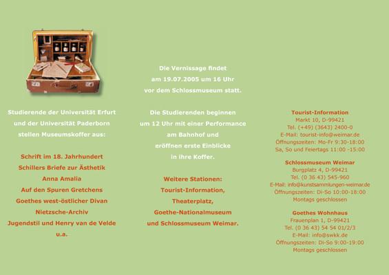 Https   Kw Uni Paderborn De Fileadmin Fakultaet Institute Kunst Kunst Und Ihre Didaktik  Malerei  Fotogalerie Museumskoffer Ausstellungsplakate Juli05 Flyer 2