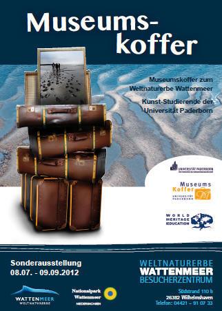 Https   Kw Uni Paderborn De Fileadmin Fakultaet Institute Kunst Kunst Und Ihre Didaktik  Malerei  Fotogalerie Museumskoffer Ausstellungsplakate Plakat 05
