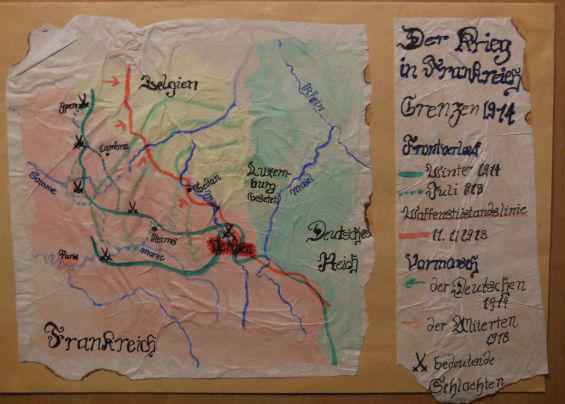 Letter-ID.  von Der Krieg in Frankreich, Jana Bollweg, janaboll@mail.uni-paderborn.de