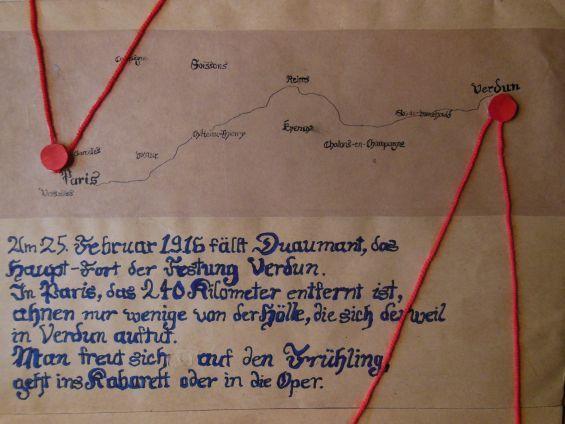 Letter-ID.  von 25. Februar 1916 (Teil 2), Jana Bollweg, janaboll@mail.uni-paderborn.de