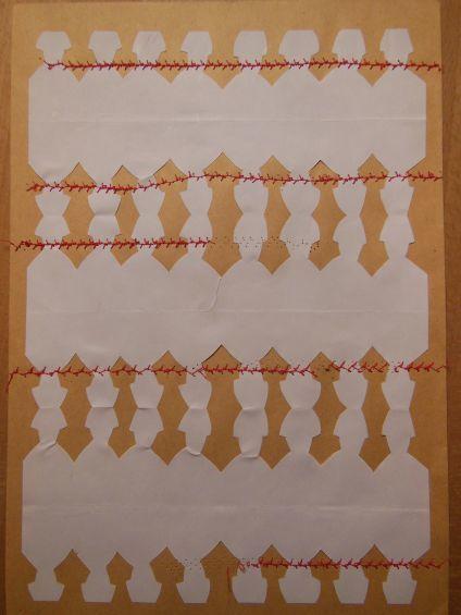 Letter-ID.  von Soldatentischdeckchen 2, Jana Bollweg, janaboll@mail.uni-paderborn.de