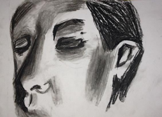 Letter-ID.  von Trauer. Angst. Heimweh. Orientierungslosigkeit., Reyhan Dural, rdural@gmx.net