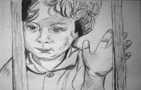 Letter-ID.  von Das Warten der Kinder auf das Wiedersehen mit dem Vater, Reyhan Dural, rdural@gmx.net