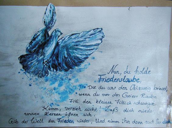 Letter-ID.  von Anne Ketteler
