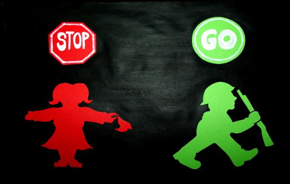 Letter-ID.  von Stop and Go, Marcel Moritz, Moritz.Soest@web.de