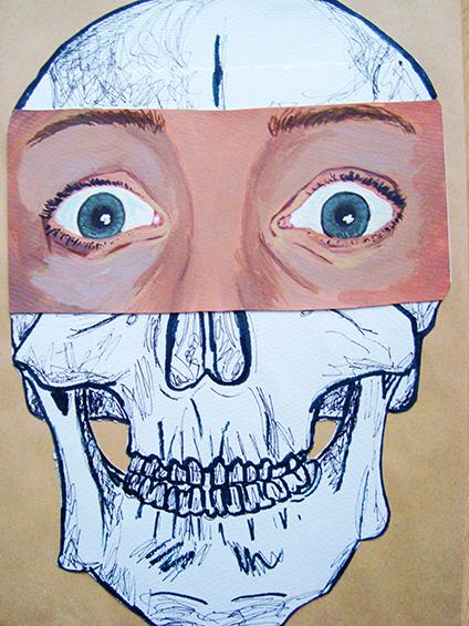 Letter-ID.  von Wusste er, dass er sterben würde?, Friederike Rechner, friedarechner@aol.com
