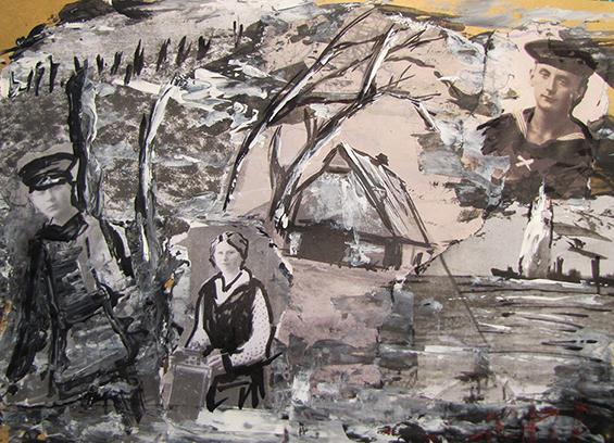 "Letter-ID.  von Letter-ART: ""Biografischer Zugang"", Nina Hinrichs, nina-hinrichs@t-online.de"