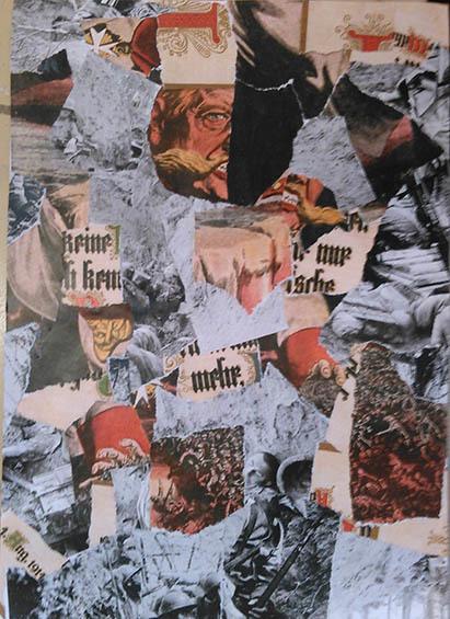 Letter-ID.  von Christian Klaholz
